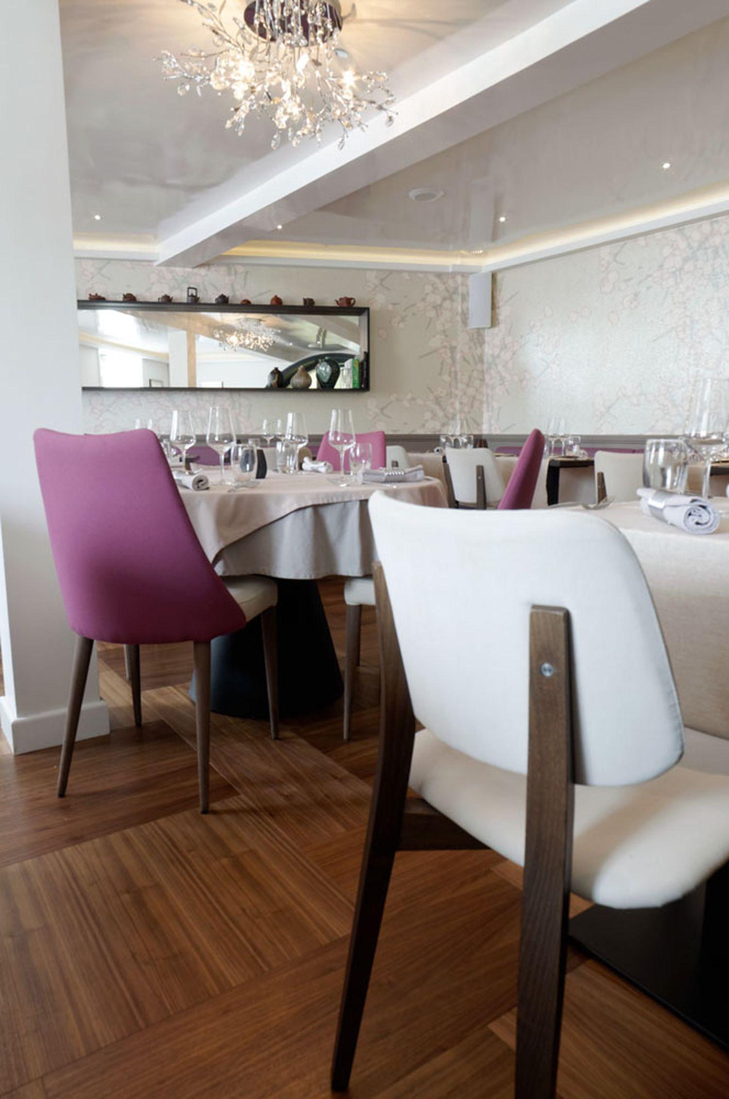 Rénovation-dun-restaurant-Architecte-Vannes-4
