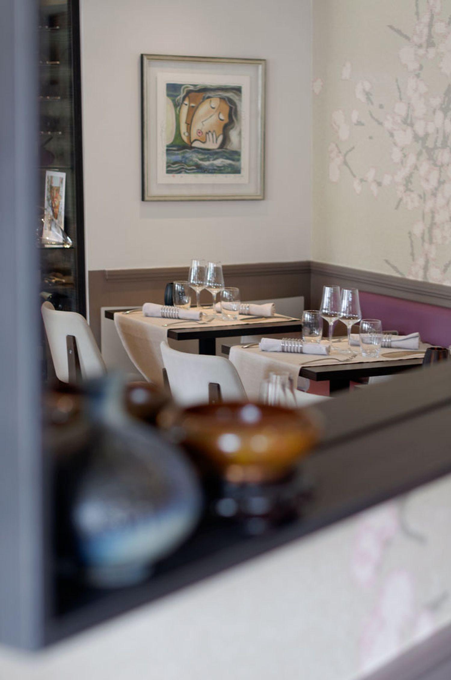 Rénovation-dun-restaurant-Architecte-Vannes-5