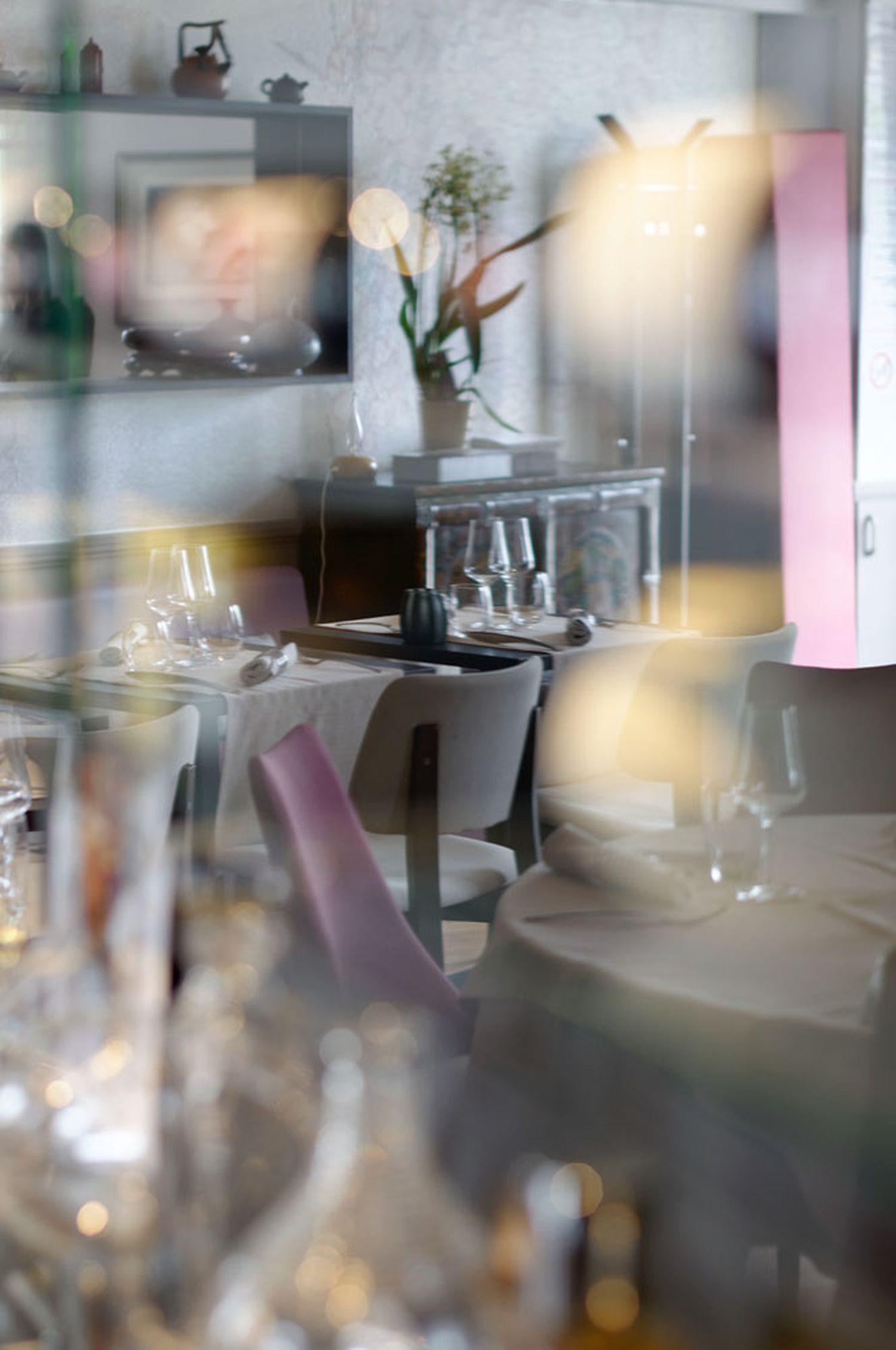 Rénovation-dun-restaurant-Architecte-Vannes-6