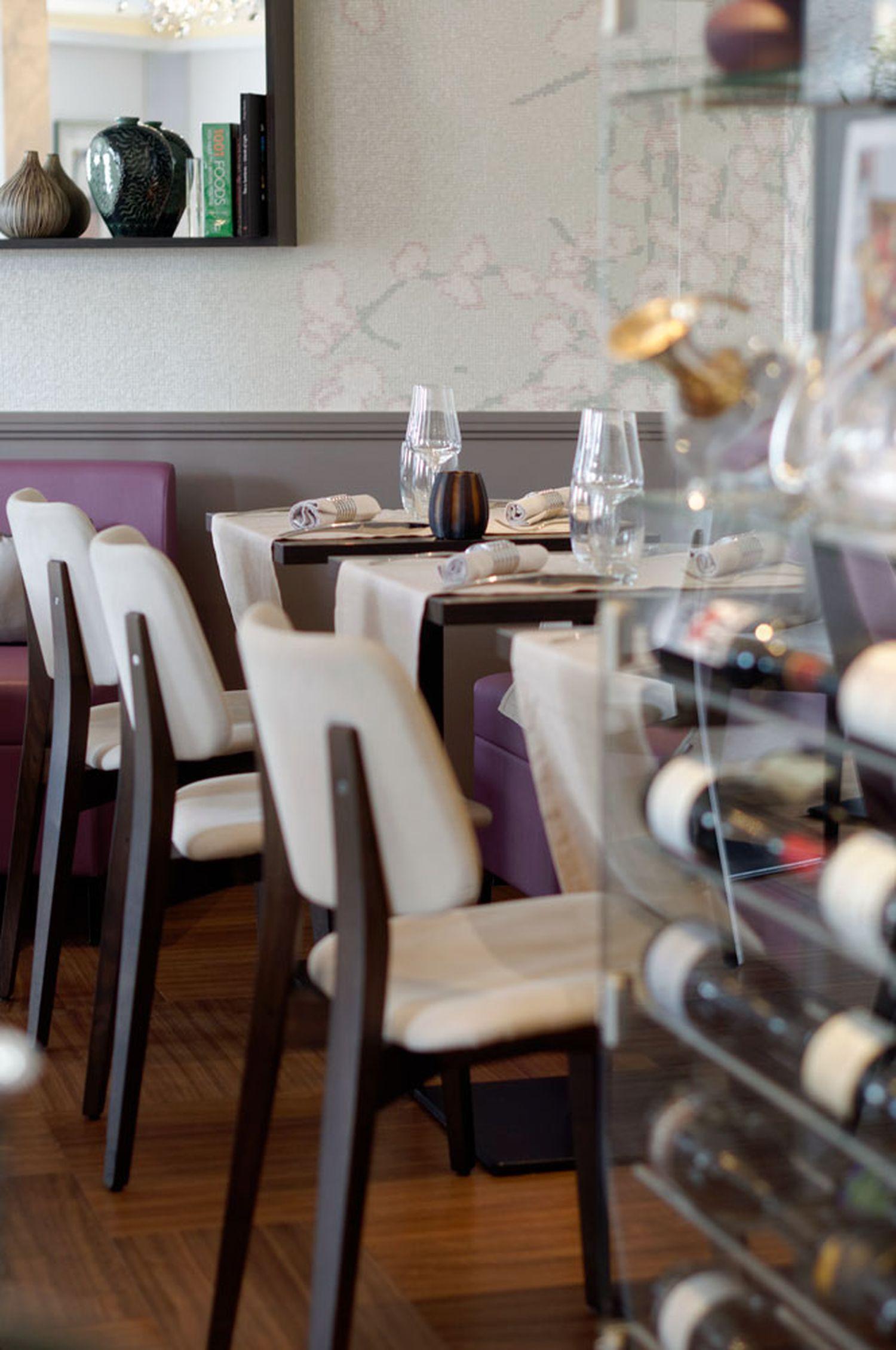 Rénovation-dun-restaurant-Architecte-Vannes-7