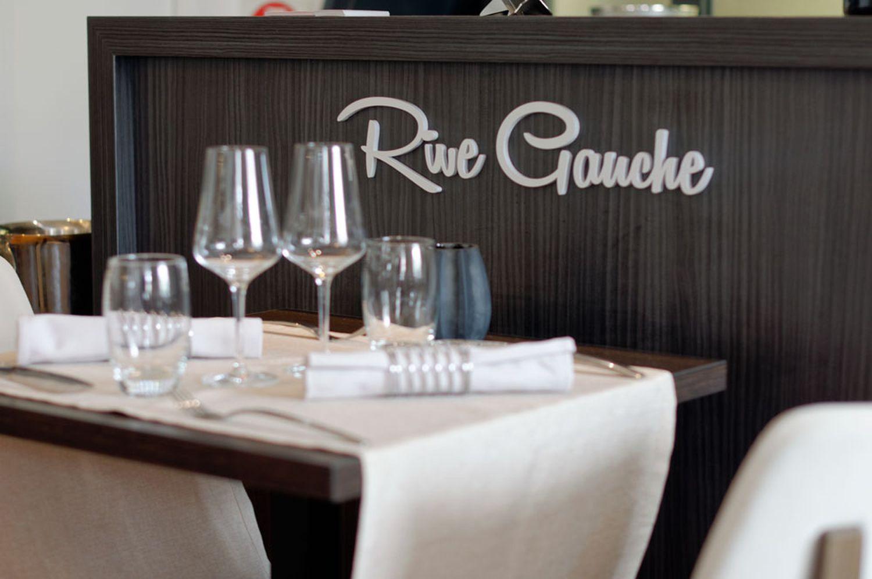Rénovation-dun-restaurant-Architecte-Vannes-8