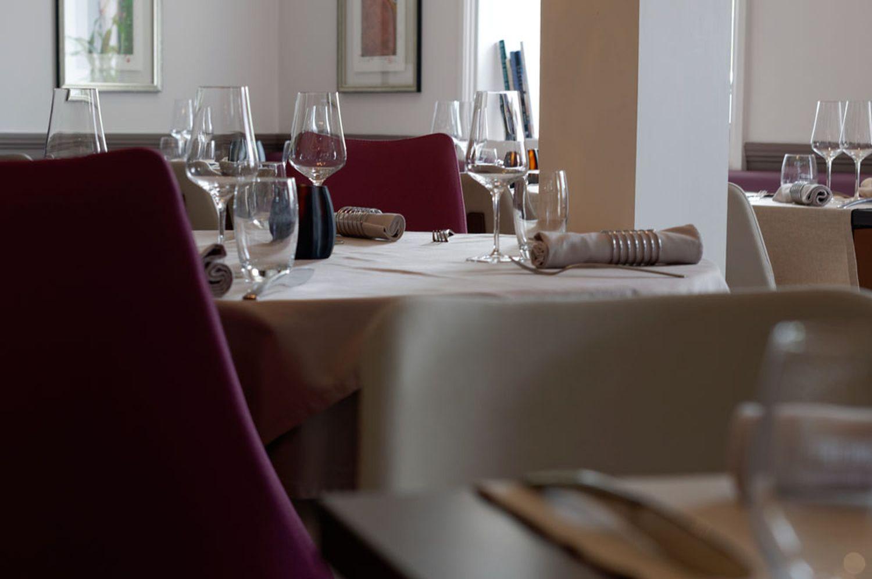 Rénovation-dun-restaurant-Architecte-Vannes-9