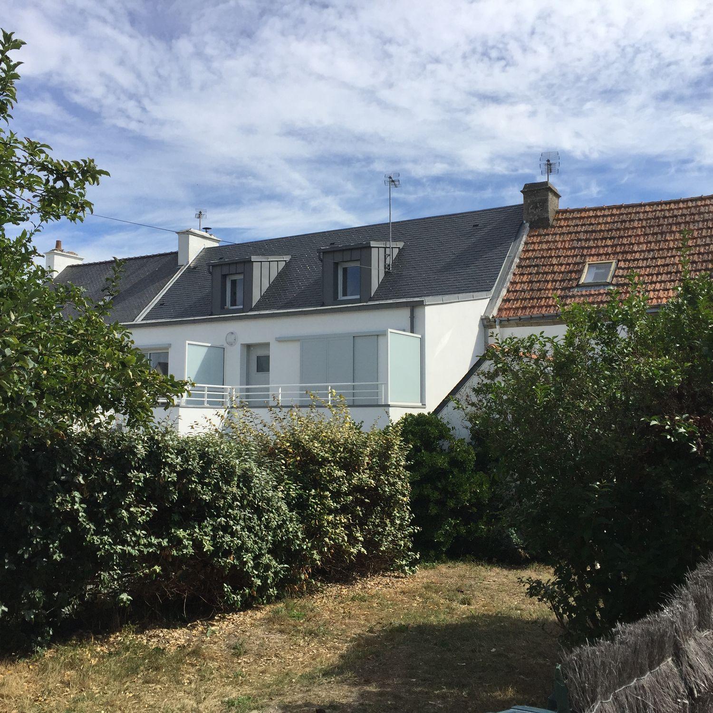 Rénovation-extension-logement-à-Gavres-Architecte-Vannes-1