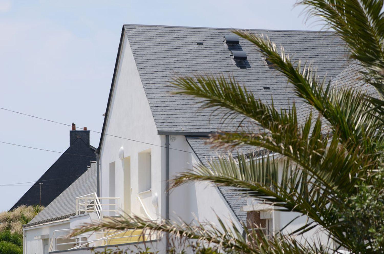 Rénovation-extension-logement-à-Gavres-Architecte-Vannes-2