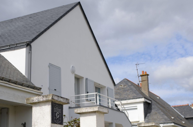Rénovation-extension-logement-à-Gavres-Architecte-Vannes-3