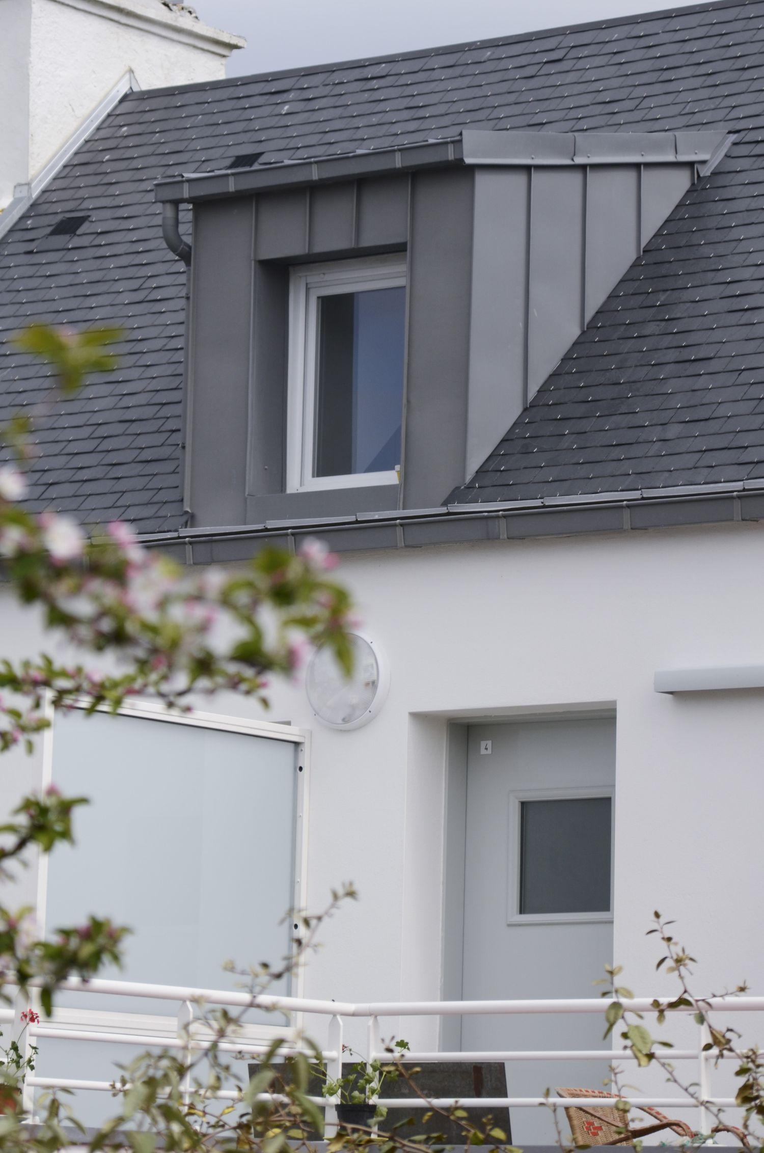 Rénovation-extension-logement-à-Gavres-Architecte-Vannes-4