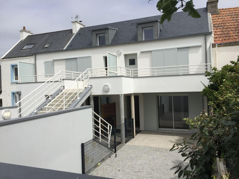 Rénovation-extension-logement-à-Gavres-Architecte-Vannes-5