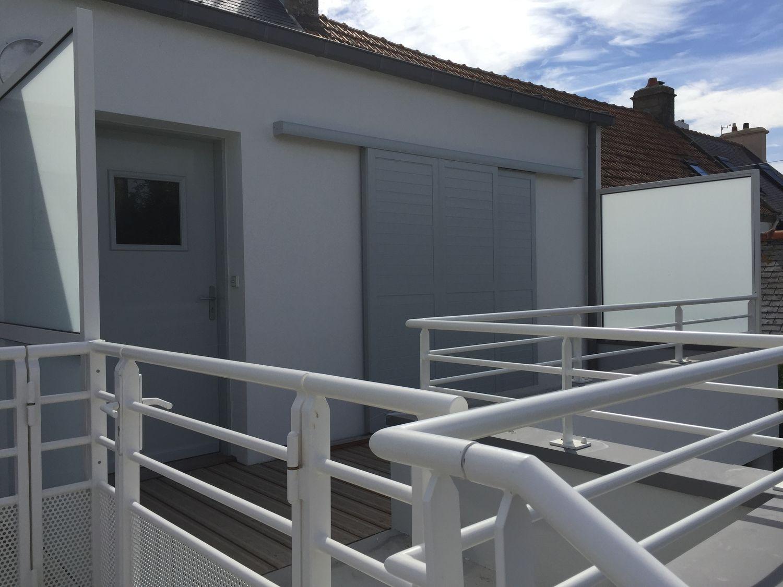 Rénovation-extension-logement-à-Gavres-Architecte-Vannes-6