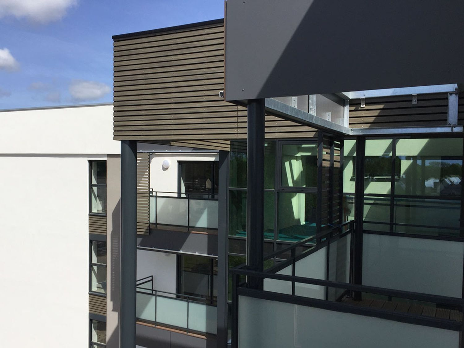 Rénovation-transformation-dun-hotel-en-residence-service-à-Sainte-Anne-dAuray-Architecte-Vannes-11