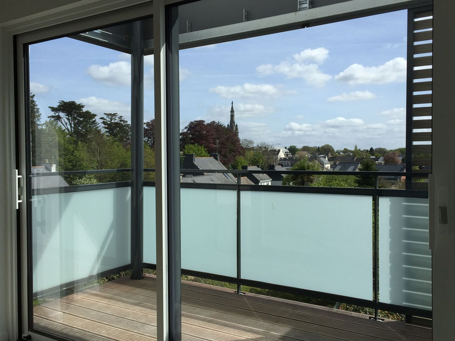 Rénovation-transformation-dun-hotel-en-residence-service-à-Sainte-Anne-dAuray-Architecte-Vannes-13