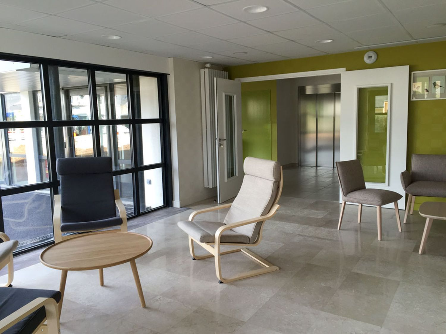 Rénovation-transformation-dun-hotel-en-residence-service-à-Sainte-Anne-dAuray-Architecte-Vannes-19