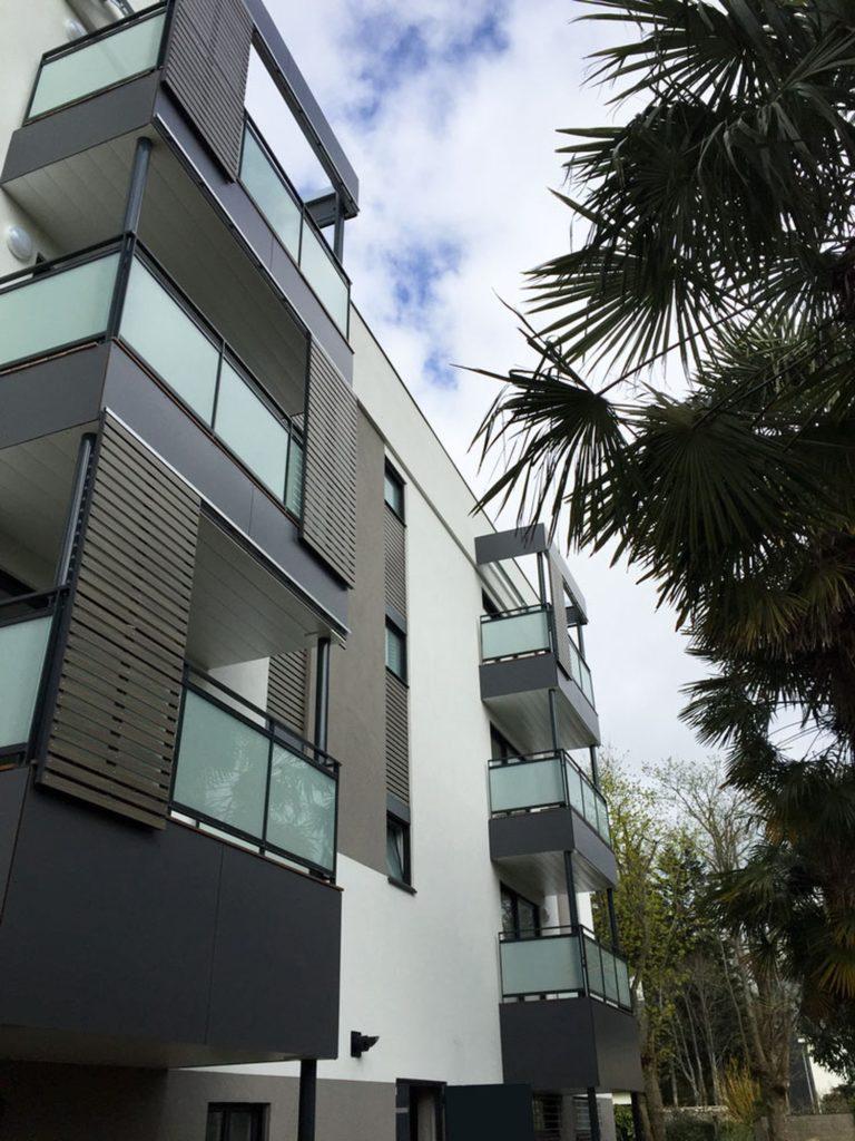 Rénovation-transformation-dun-hotel-en-residence-service-à-Sainte-Anne-dAuray-Architecte-Vannes-4-768x1024