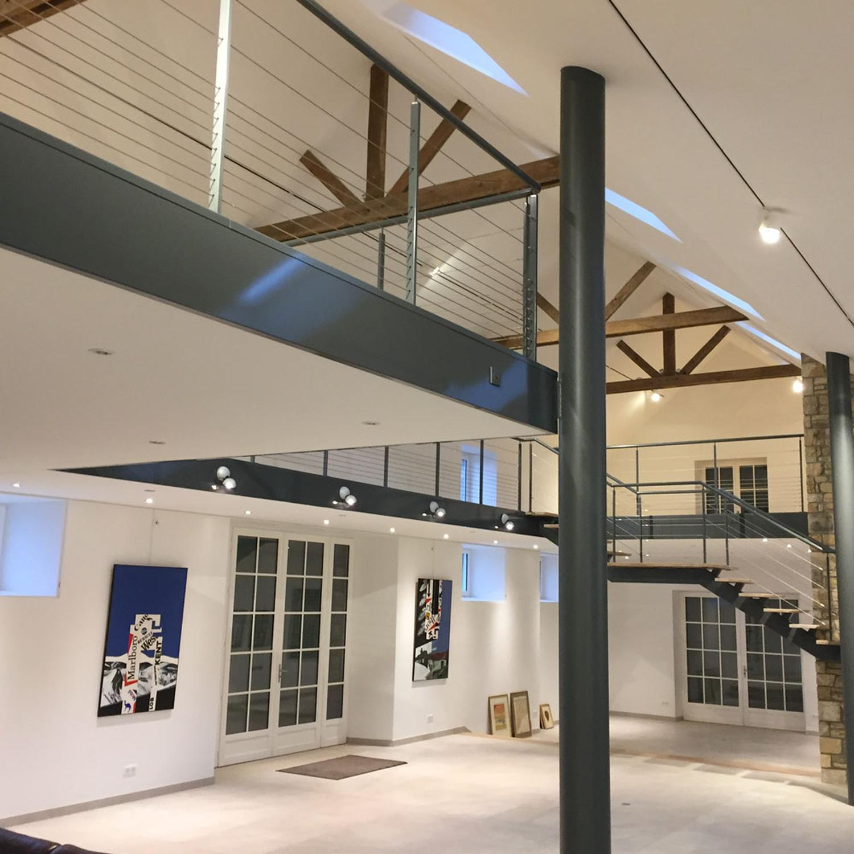 Restauration-longère-à-theix-architecte-Vannes-1