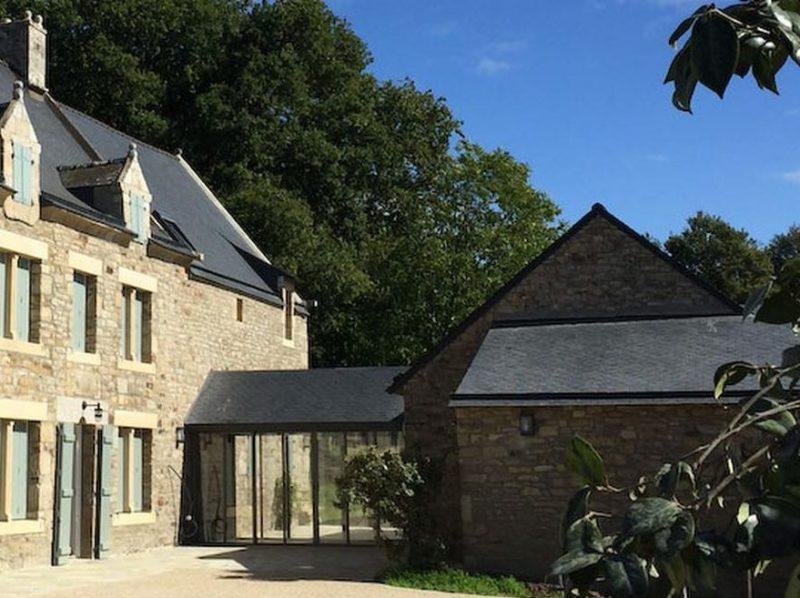 Restauration-longère-à-theix-architecte-Vannes-2-e1506592094861-800x598