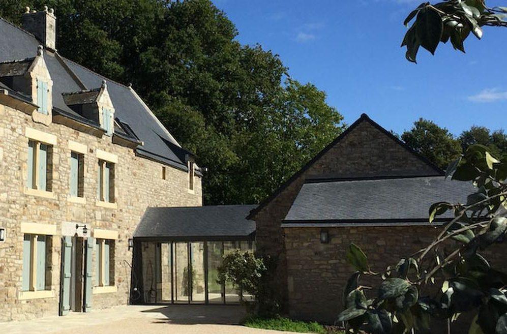 Restauration-longère-à-theix-architecte-Vannes-2-e1506592094861