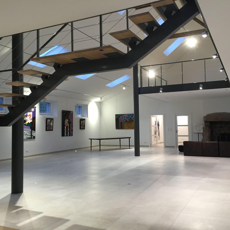 Restauration-longère-à-theix-architecte-Vannes-6