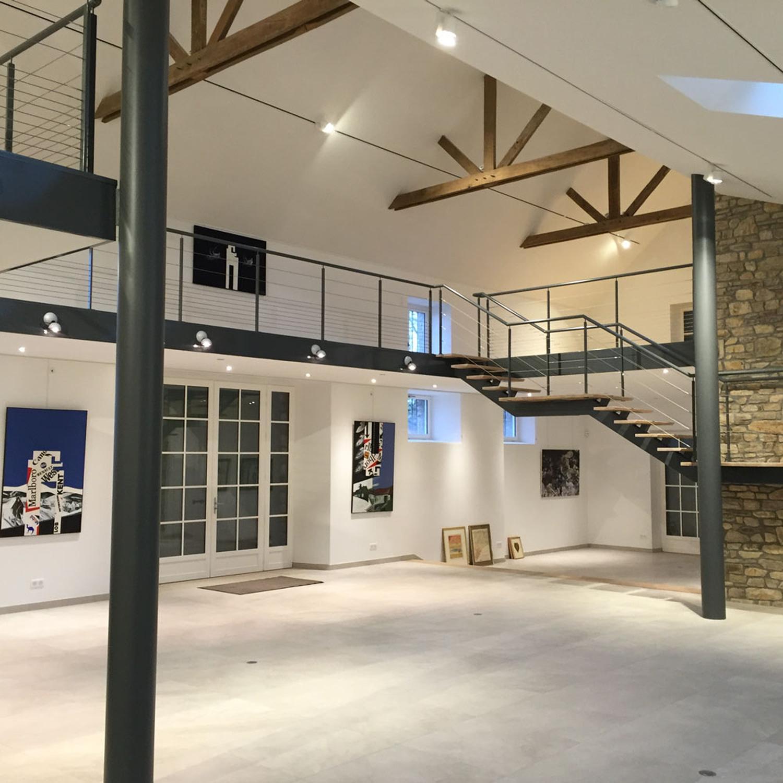 Restauration-longère-à-theix-architecte-Vannes-8