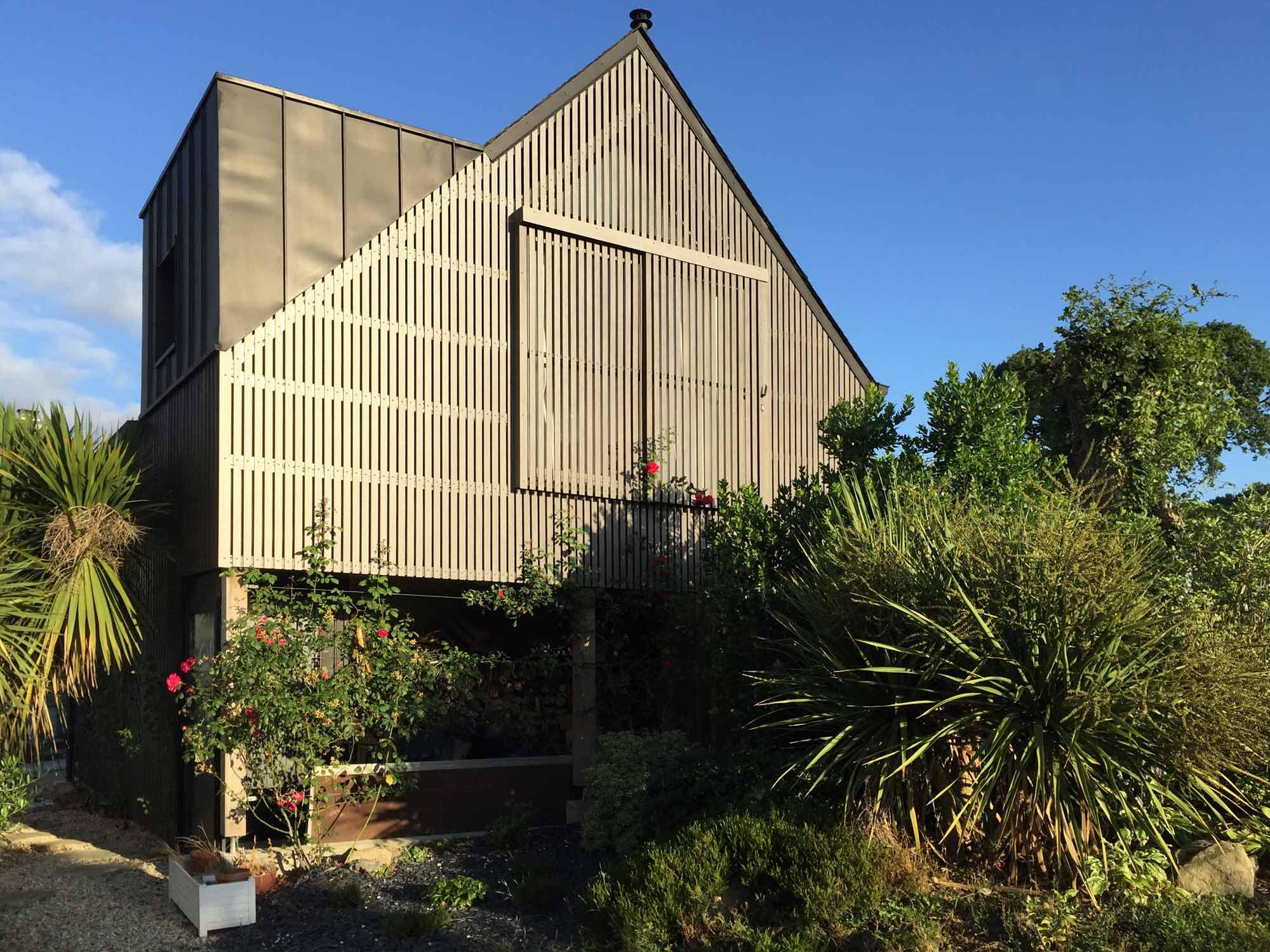 Restructuration-Loft-Bois-architecte-VANNES