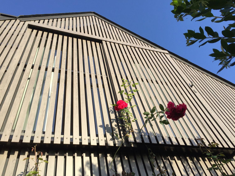 Restructurations-dun-loft-à-Vannes-Abscisse-architecture-1