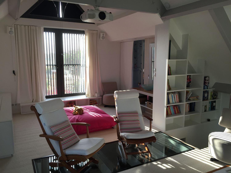 Restructurations-dun-loft-à-Vannes-Abscisse-architecture-10