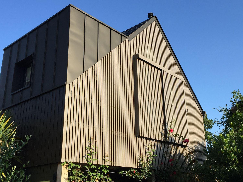 Restructurations-dun-loft-à-Vannes-Abscisse-architecture-11