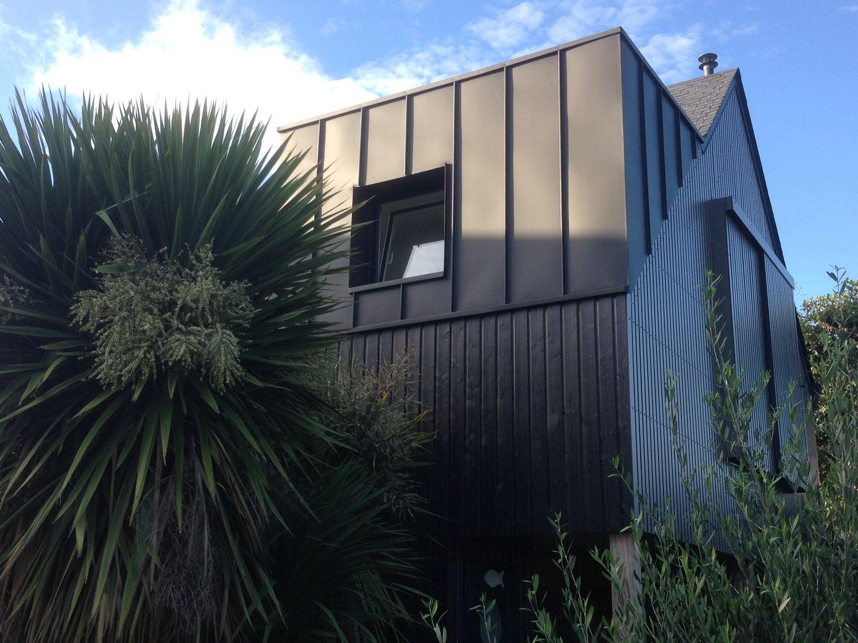 Restructurations-dun-loft-à-Vannes-Abscisse-architecture-6