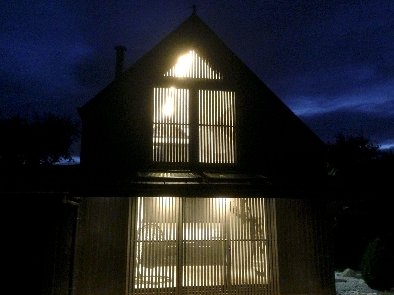 Restructurations-dun-loft-à-Vannes-Abscisse-architecture-8