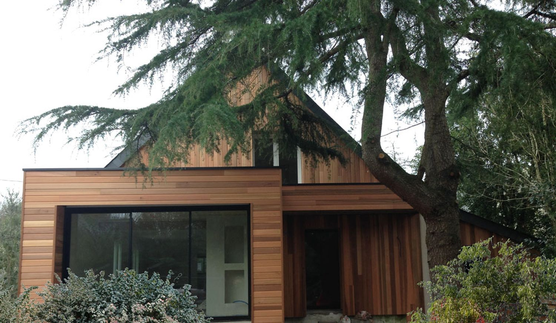 Restructurations-et-extension-maison-bois-ile-aux-moines-par-Abscisse-Architecture-à-Vannes-10
