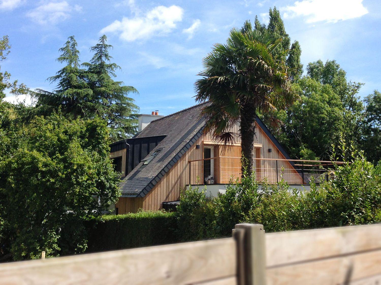 Restructurations-et-extension-maison-bois-ile-aux-moines-par-Abscisse-Architecture-à-Vannes-11