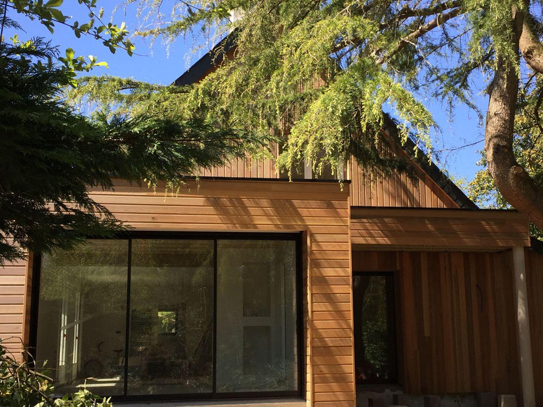 Restructurations-et-extension-maison-bois-ile-aux-moines-par-Abscisse-Architecture-à-Vannes-16