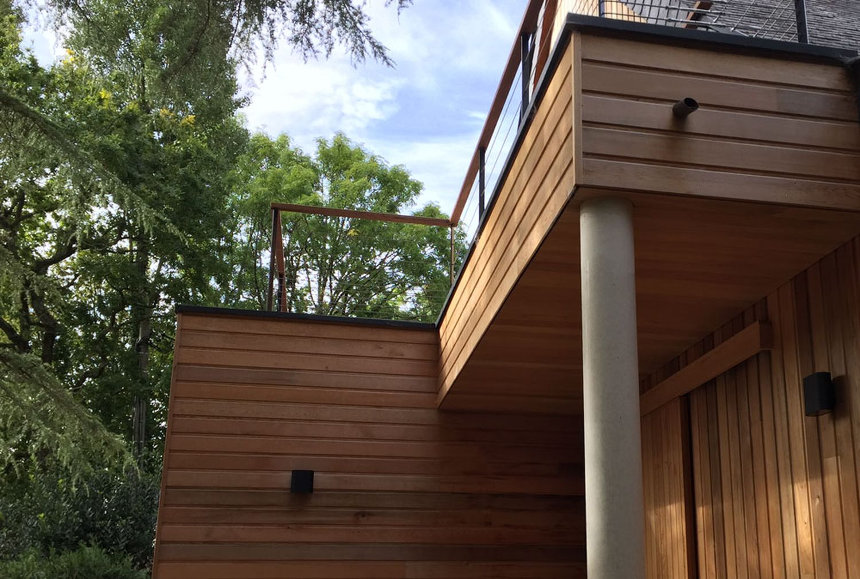 Restructurations-et-extension-maison-bois-ile-aux-moines-par-Abscisse-Architecture-à-Vannes-2