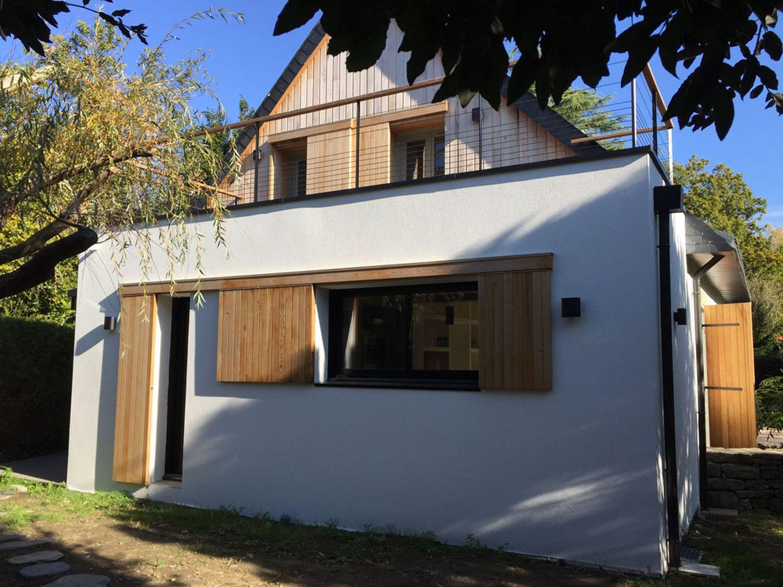 Restructurations-et-extension-maison-bois-ile-aux-moines-par-Abscisse-Architecture-à-Vannes-8