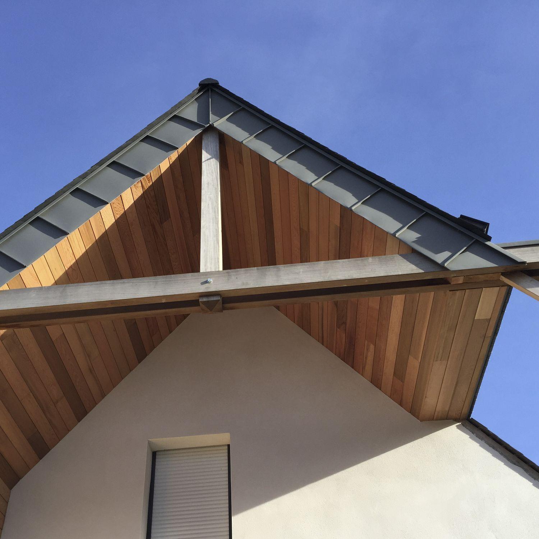 Restructurations-extensions-maison-plain-pieds-monopente-Le-tour-du-parc-Architecte-à-Vannes-3