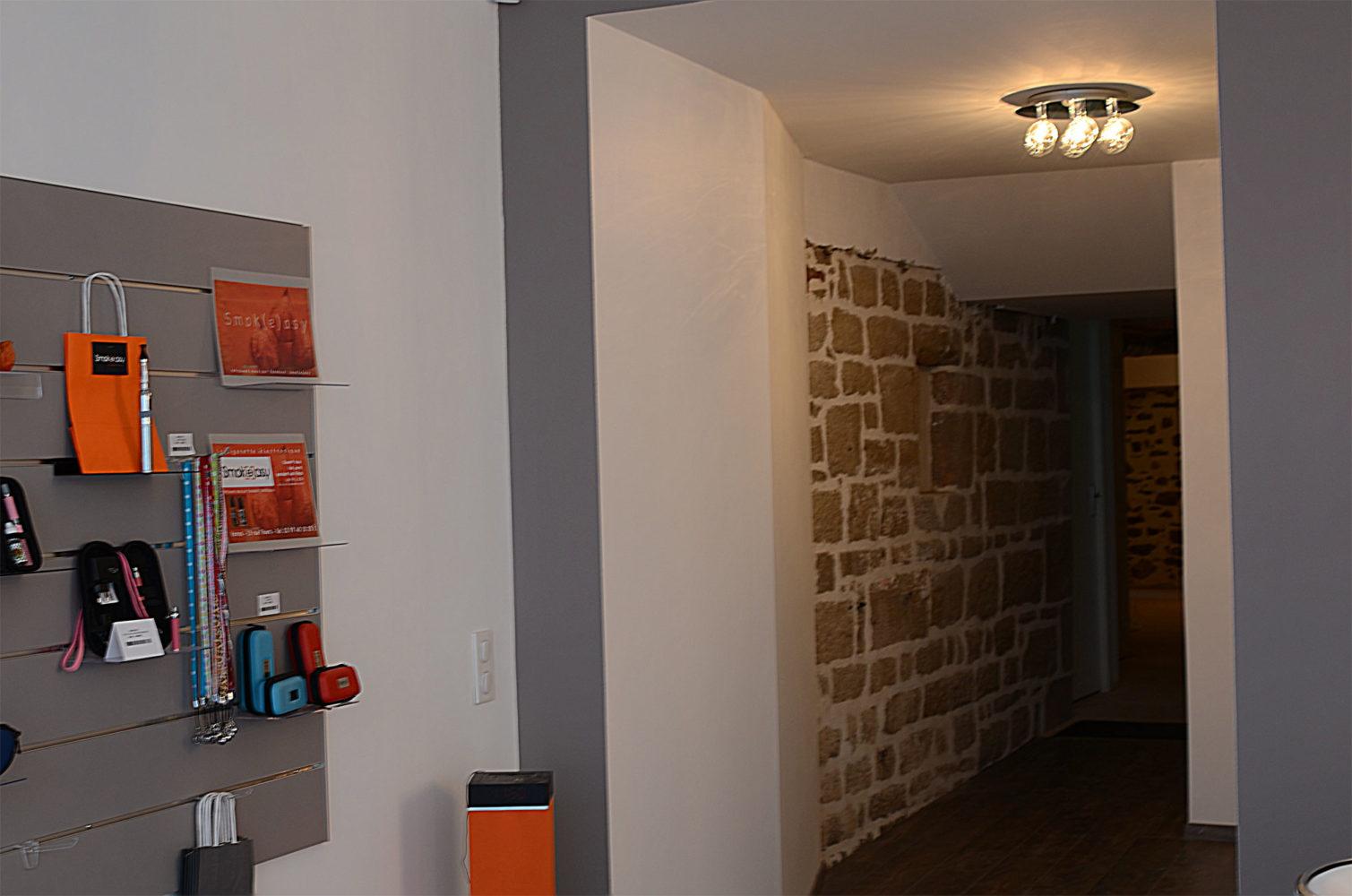 aménagement-magasin-interieur