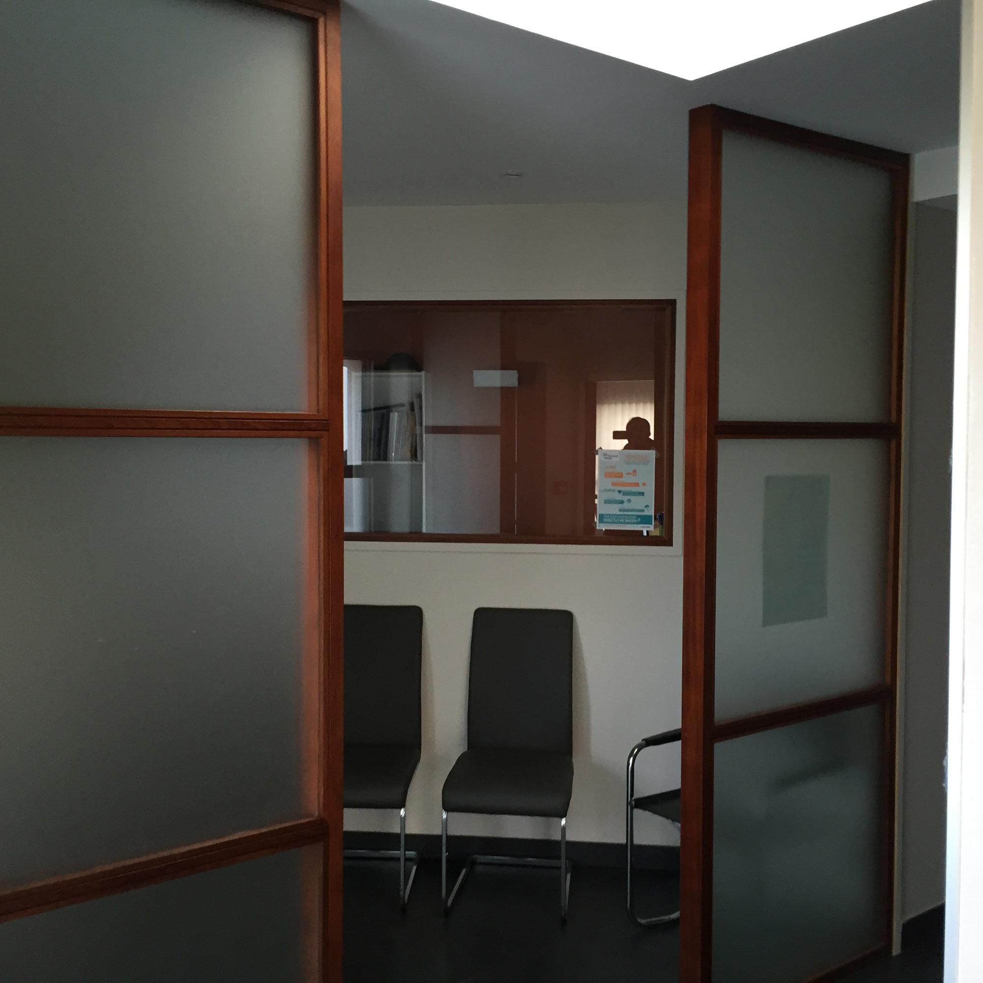 cabinet-de-kiné-à-Crach-3