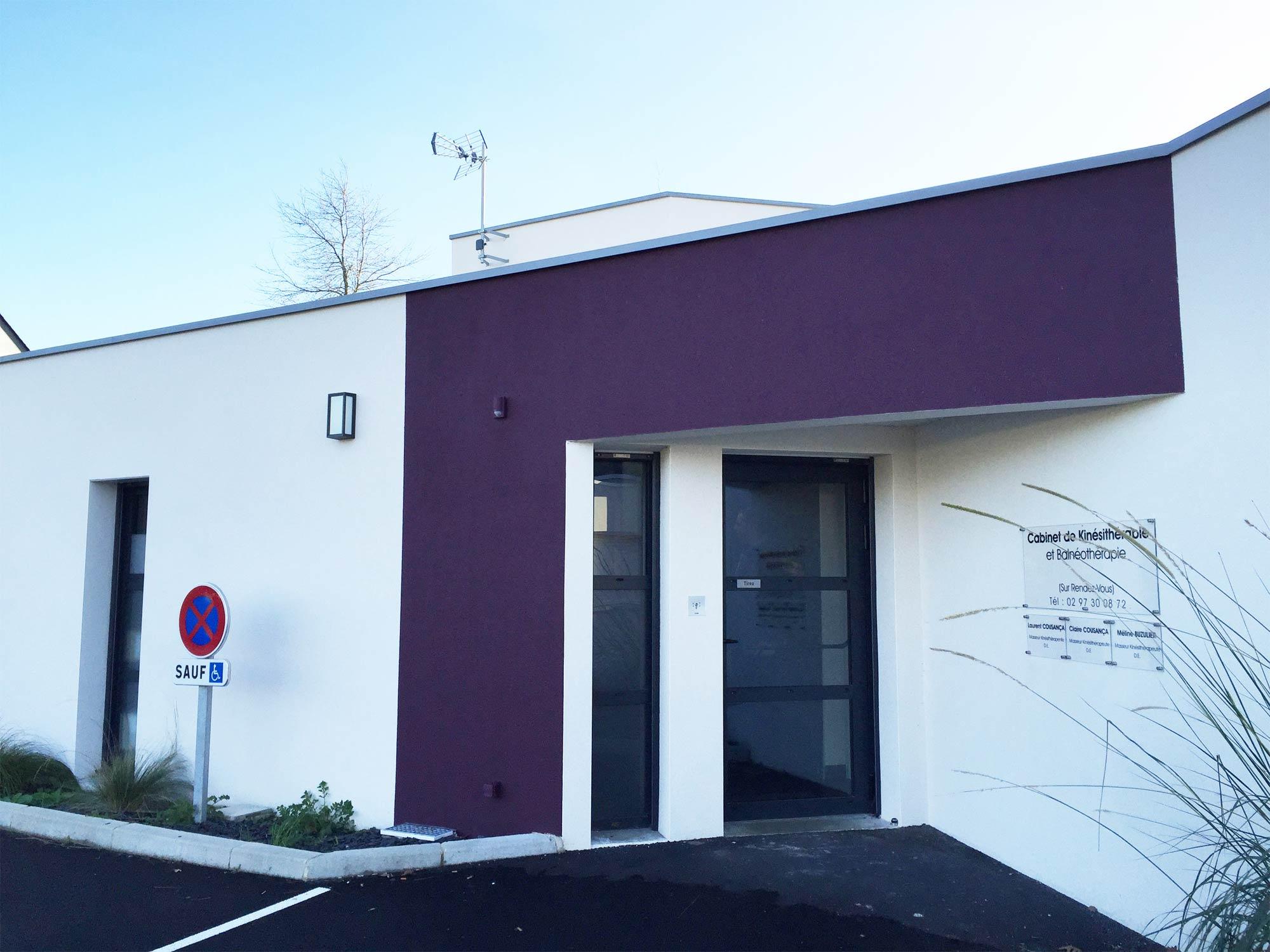 cabinet-de-kine-a-crach-7