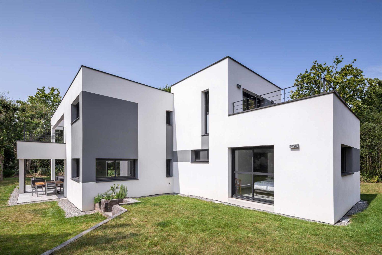 habitat-cubique-saint-gildas-de-Rhuys-par-architecte-gwenael-Le-Port-2