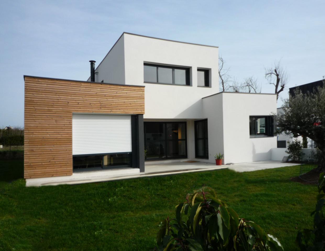 maison-jeu-cubes-Architecte-Vannes