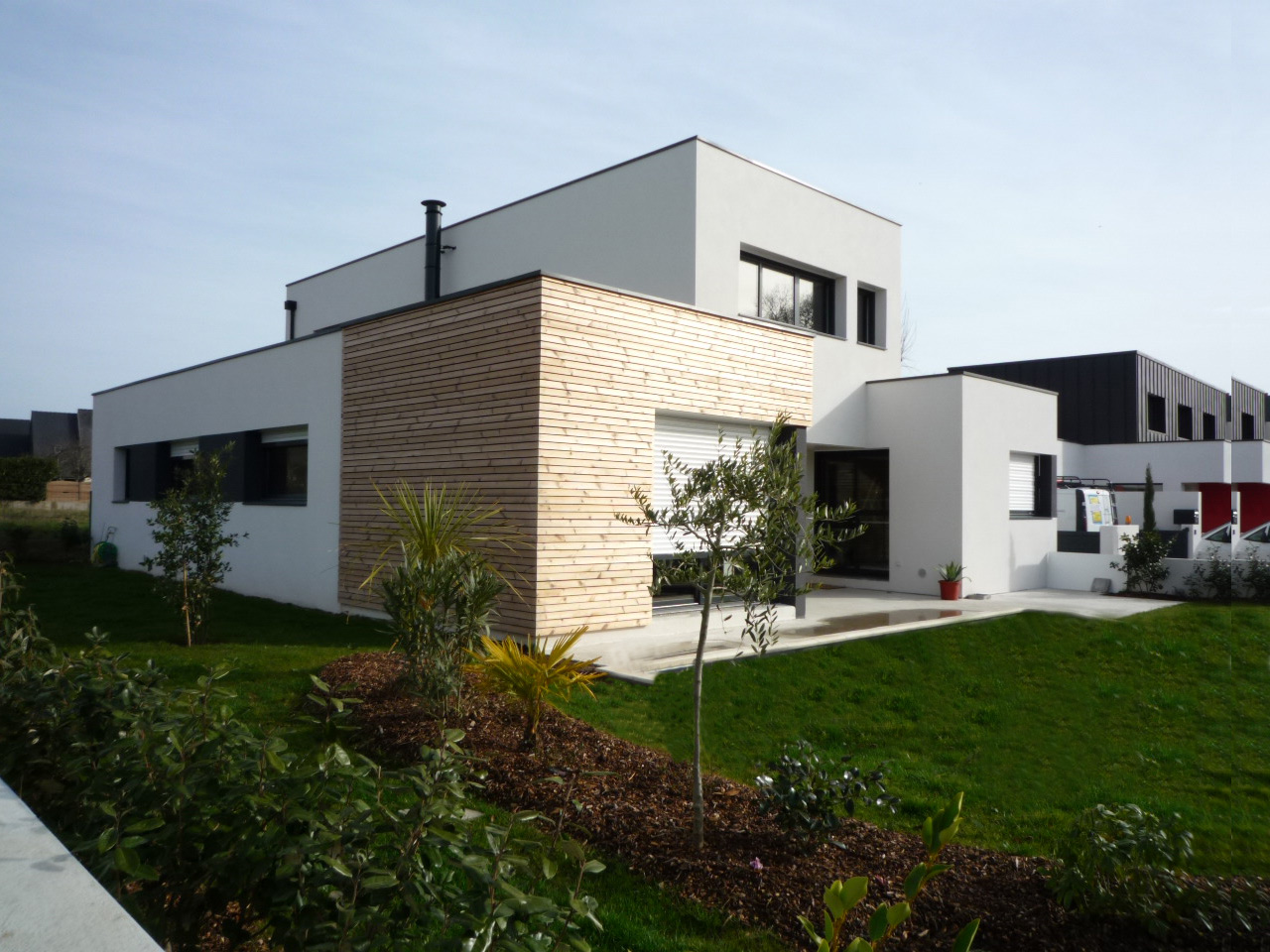 maison-jeu-de-cubes-Architecte-Vannes