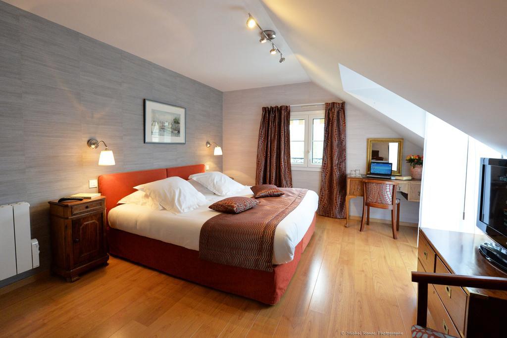 rénovation-hotel-chambre-architecte-Vannes-2
