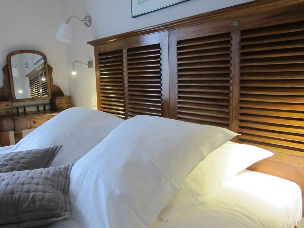 rénovation-hotel-chambre-architecte-Vannes