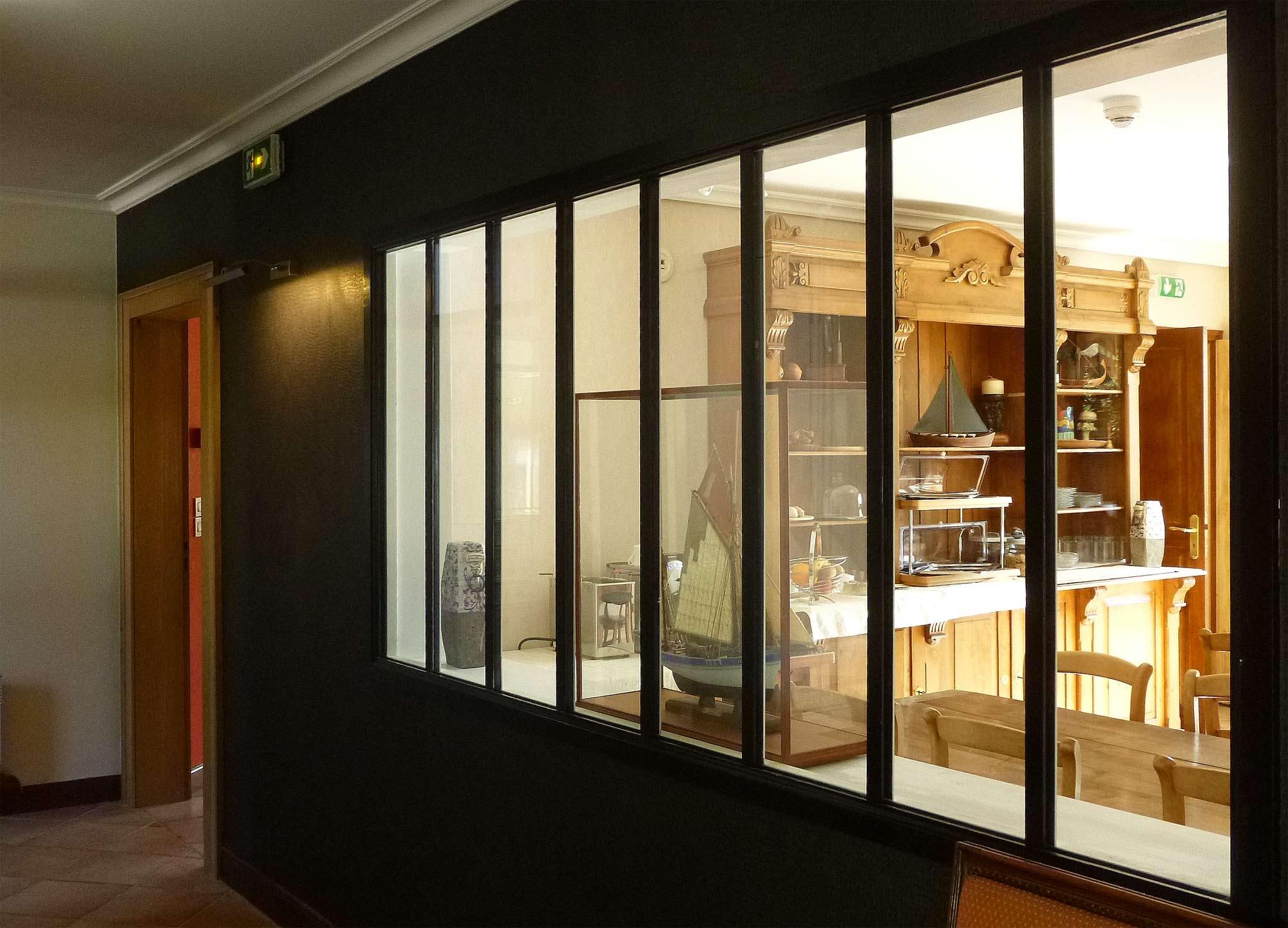 rénovation-hotel-verrière-architecte-Vannes-3