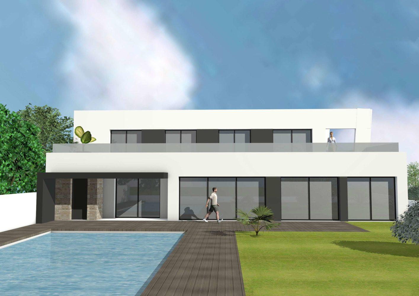 villa-contemporaine-à-Vannes-2