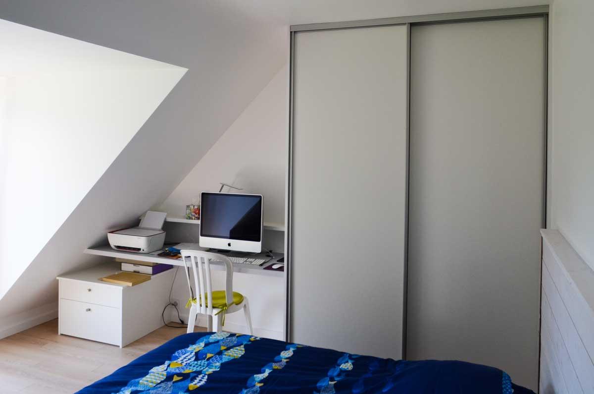 Agencement-chambre-maison-architecte