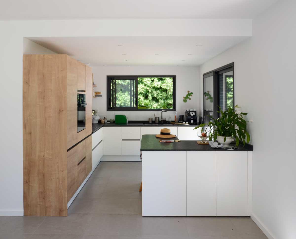 Agencement-de-cuisine_maison-architecte