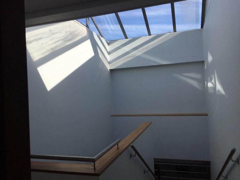 Amenagement-bureaux-2-Vannes-Architecte-Gwénael-LE-PORT-800x598