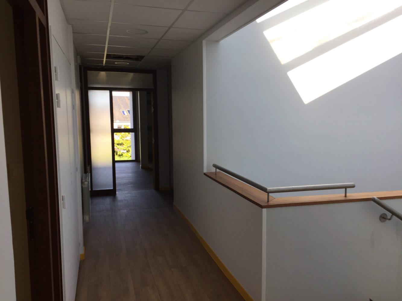 Amenagement-bureaux-4-Vannes-Architecte-Gwénael-LE-PORT