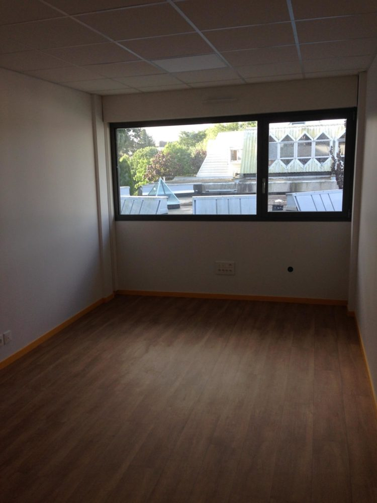 Amenagement-bureaux-5-Vannes-Architecte-Gwénael-LE-PORT