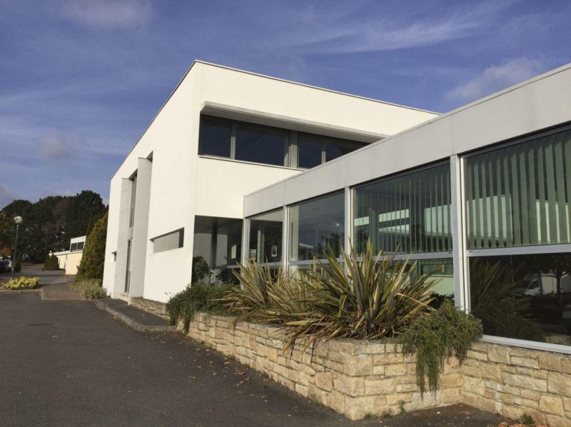 Amenagement-bureaux-Vannes-Architecte-Gwénael-LE-PORT-800x598