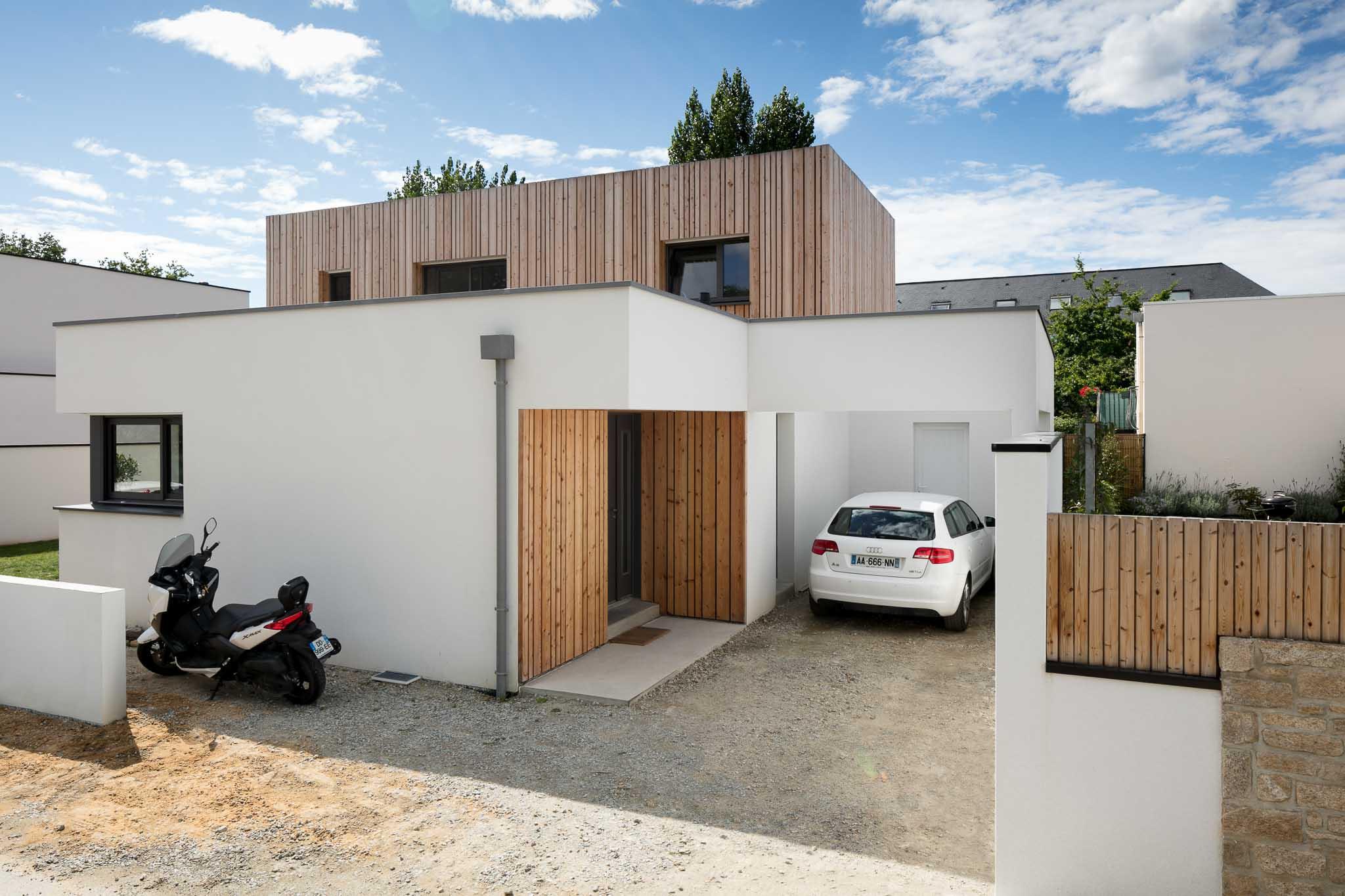 Maison-cubique-4